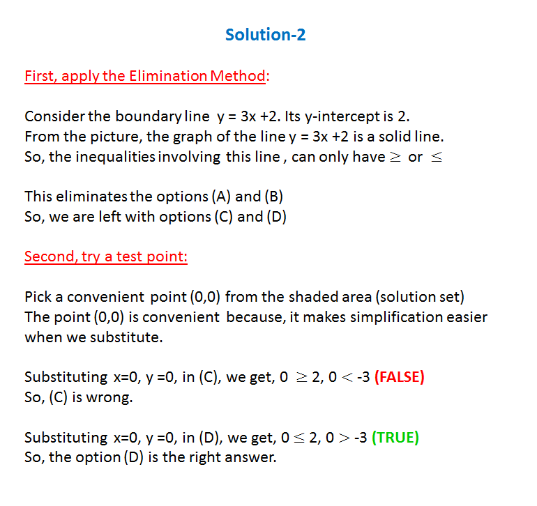 Solution-2-type-1
